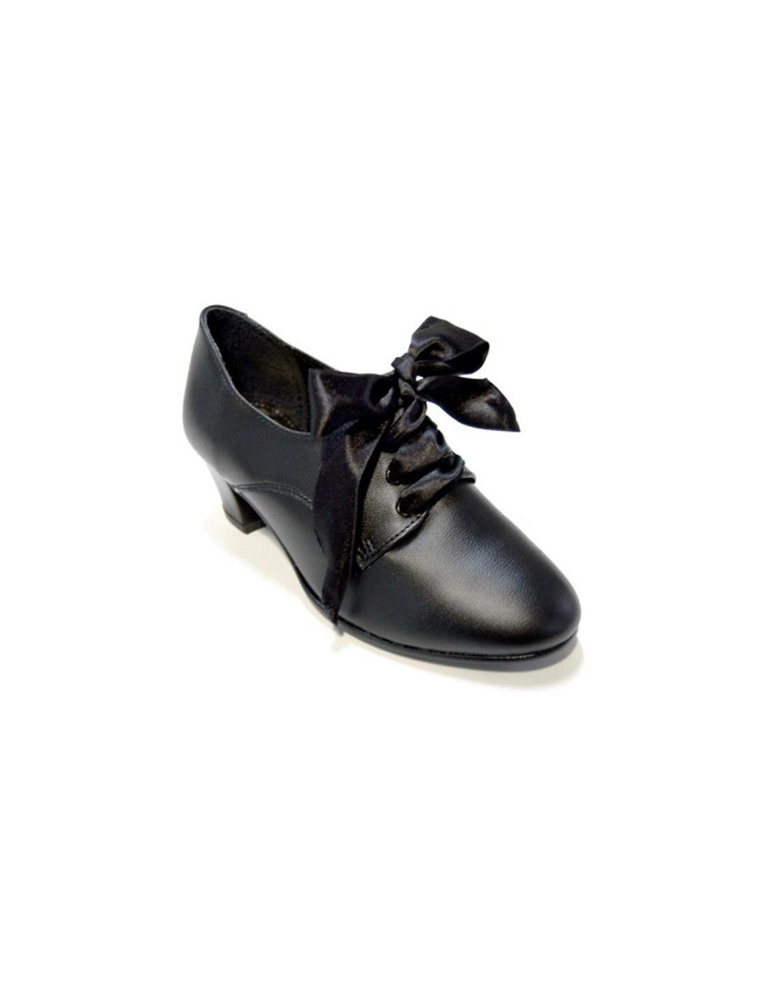 Tienda En Zapato Regional Bacanal Mujer Comprar Disfraces xgxzAwq