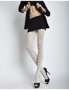 Panty baturra Armonia