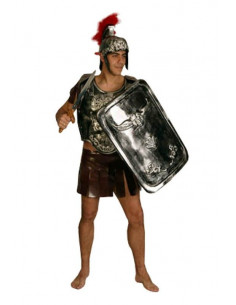 Set gladiador adulto