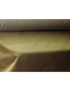 Tejido tapicería raso
