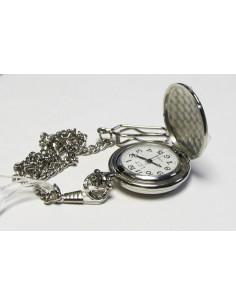 Reloj baturro redondo mediano