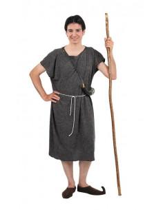 Disfraces medievales de labrador