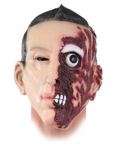Mascara latex Terminator