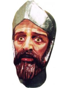 Cabezudo Don Quijote