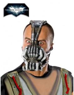 Mascara Bane adulto