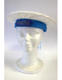 Gorro marine