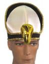 Sombrero faraón cobra