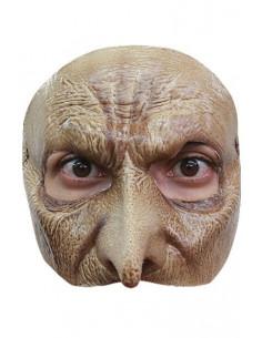 Máscara Franky