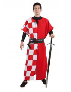 Sobrevesta medieval