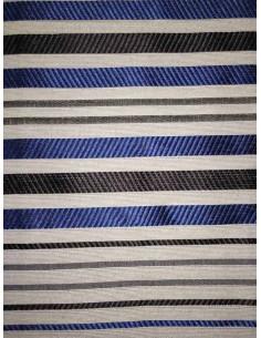 Tejido tapicería Titan