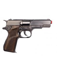 Pistola de policia Doris 391