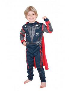Disfraz Thor classic infantil