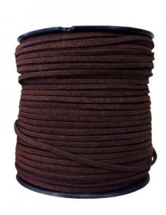 Cordón antelina