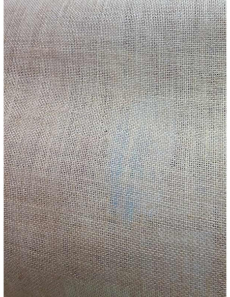 942412a51 Tejido arpillera o tela de saco - Comprar en Tienda Disfraces Bacanal