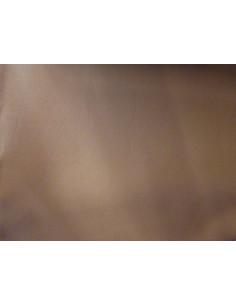 Tejido piel sintética polipiel liso