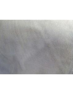 Tejido micropana algodón