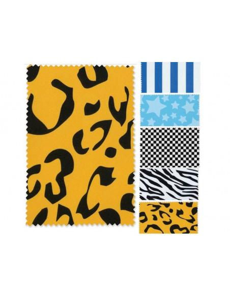 86c251e8991 Disfraces Bacanal  Tienda de Disfraces online - Envíos 24H
