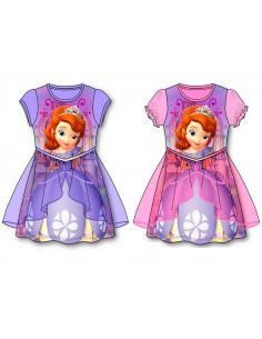 Zapatos de Princesa Sofia niña - Comprar en Tienda Disfraces Bacanal 3e1e998d563