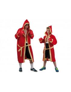 Disfraces de boxeadores para grupos