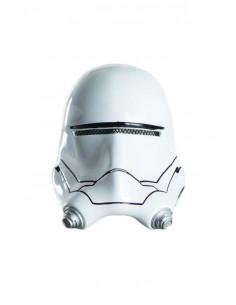 Máscara Flametrooper infantil Star Wars