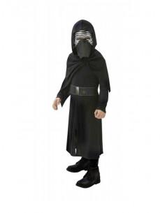 Disfraz Kylo Ren Star Wars infantil