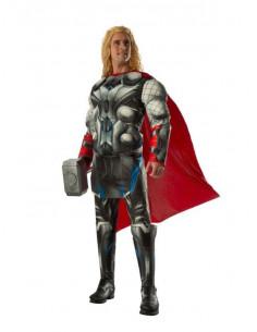 Disfraz Thor Los Vengadores adulto