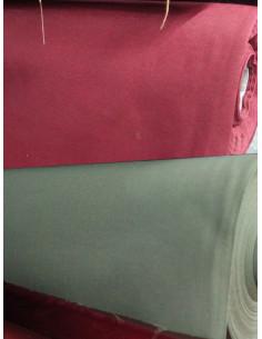 Tejido tapicería Dayton