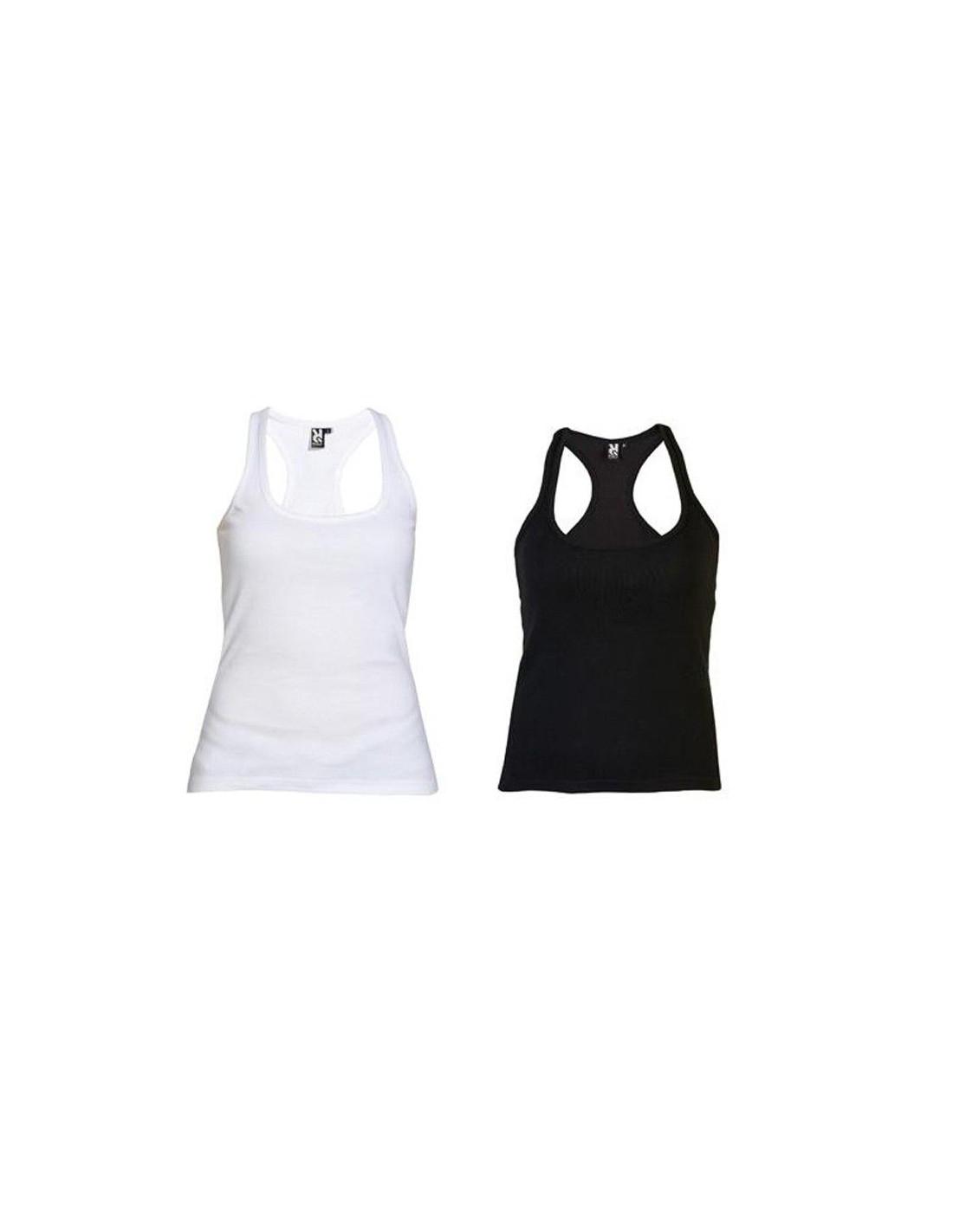 Camiseta Tienda Bacanal Tirantes Disfraces En Comprar Carolina Mujer  fAvfpwqrU c0f3defc5d6e