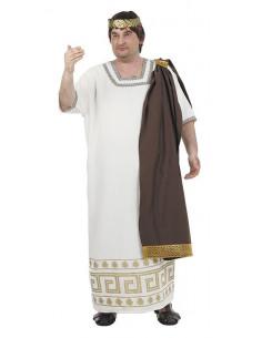 Disfraces de Pretor romano adulto