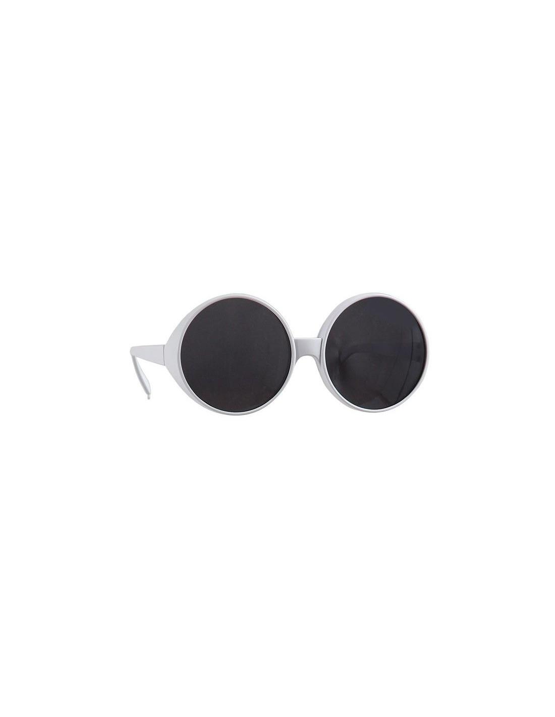 f3677747f Gafas para disfraz - Comprar Gafas para Disfraz en Disfraces Bacanal