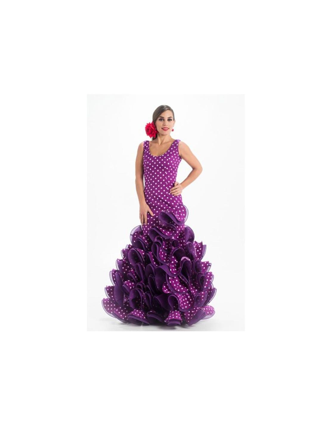 Comprar Vestidos en Tienda Disfraces Bacanal