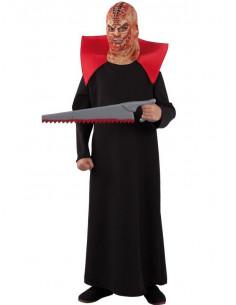 Disfraz Halloween infantil