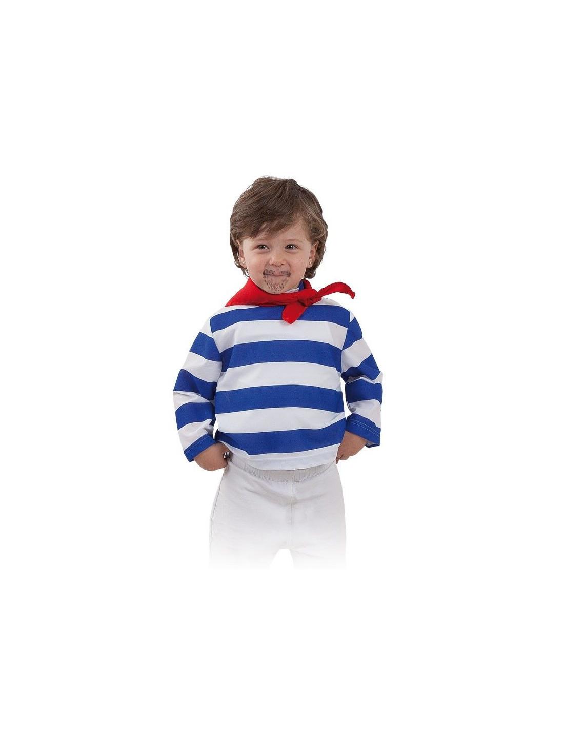 932a1aaf8 Camisas y Camisetas para disfraz - Comprar en Tienda Disfraces Bacanal