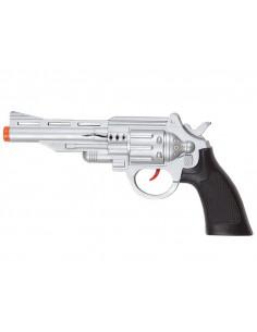 Revolver del Oeste