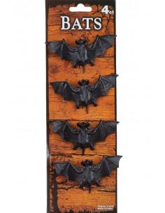 Set murciélagos
