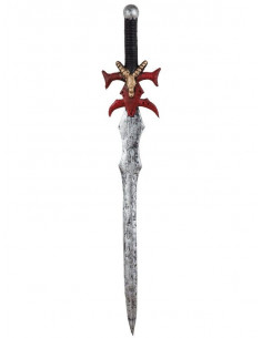 Espada demonio