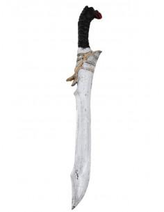 Espada egipcia