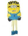 Piñata mediana Minion