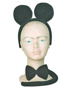 Complemento raton Mickey
