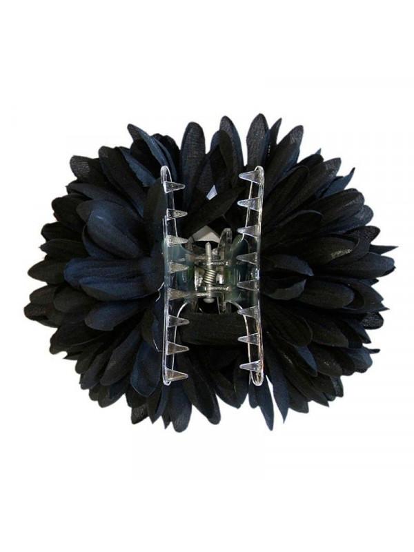4b88611d5824 Pinza flamenca de flor - Comprar en Tienda Disfraces Bacanal