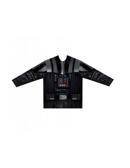 Camiseta Darth Vader adulto