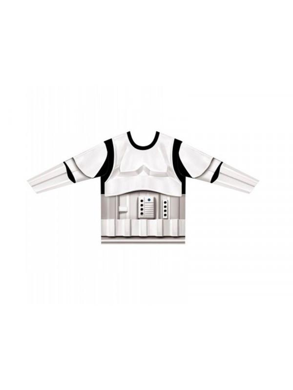 Camiseta Stormtrooper adulto