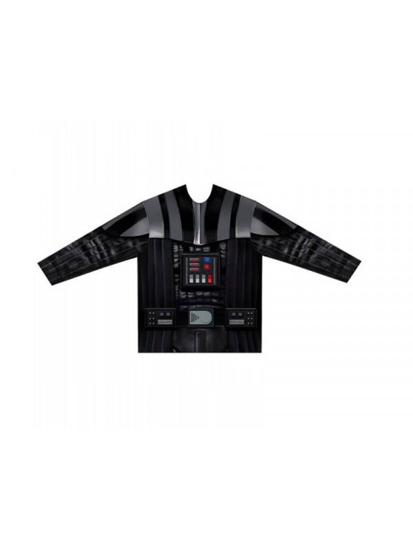 Camiseta Darth Vader infantil