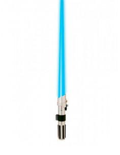 Espada láser Anakin Skywalker Star wars