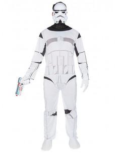 Disfraz Stormtrooper adulto
