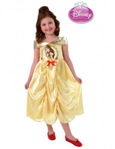 Disfraz princesa Bella classic