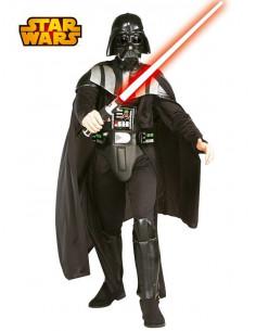 Disfraz Darth Vader deluxe adulto