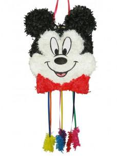 Piñata Mickey mediana