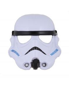 Máscara Stormtrooper