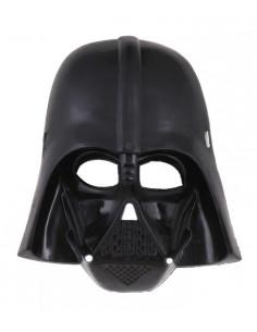 Mácara Darth Vader económica